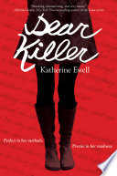 Dear Killer