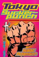 download ebook tokyo suckerpunch pdf epub