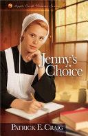Jenny s Choice