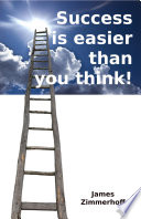 Success is Easier than you Think Book PDF
