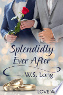 Splendidly Ever After