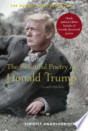 The Beautiful Poetry of Donald Trump Book PDF