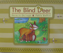 THE BLIND DEER