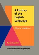 download ebook a history of the english language pdf epub