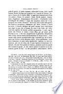 Giornale storico degli archivi toscani che si pubblica dalla Soprintendenza generale agli archivi toscani