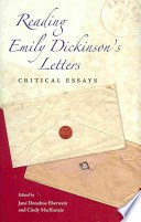 Reading Emily Dickinson s Letters