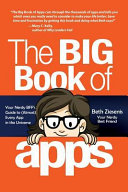 The Big Book of Apps