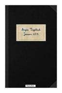 Angies Tagebuch