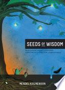 Seeds of Wisdom