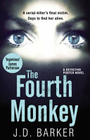The Fourth Monkey