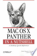 Mac Os X Panther In A Nutshell