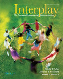 Interplay 11th Ed