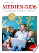 Medien Kids