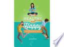 Creation Health Live Healthy Be Happy
