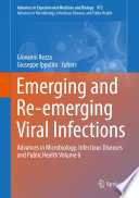 Emerging And Re Emerging Viral Infections