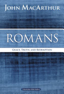 download ebook romans pdf epub