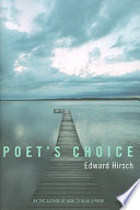 Poet s Choice