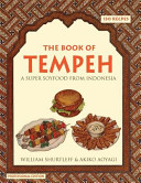 The Book of Tempeh
