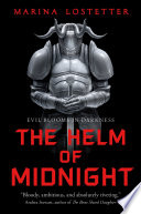 Book The Helm of Midnight