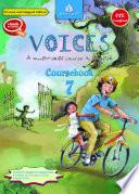 Voices Coursebook     7