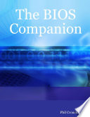 The Bios Companion