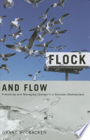 Flock and Flow Book PDF