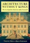 Architecture Without Kings
