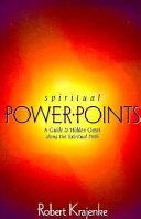 Spiritual Power Points