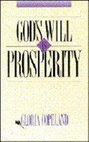 god-s-will-is-prosperity