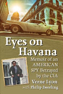 Eyes on Havana