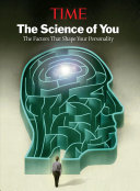 TIME The Science of You