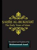 a         Al Bukh  r