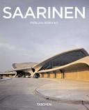 Ebook Eero Saarinen, 1910-1961 Epub Pierluigi Serraino Apps Read Mobile