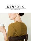 Kinfolk  Volume Two