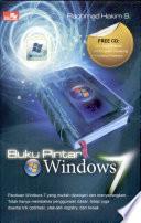 Buku Pintar Windows 7