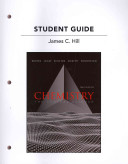 Student s Guide for Chemistry