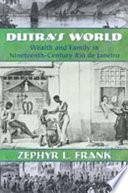 Dutra's World