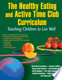 Healthy Eating and Active Time Club Curriculum   The
