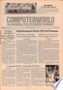 Sep 13, 1982