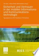 Bub, Mobile IKT