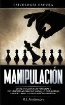 Manipulaci N