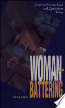 Woman Battering