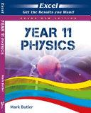 Yr 11 Study Guide Physics