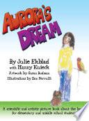 Aurora s Dream