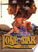 Lone Star 125 wolf Pa
