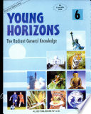 Young Horizons The Radiant General Knowledge With Intelligence Tests  6