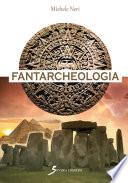 Fantarcheologia