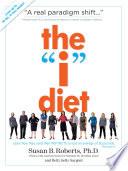 The  i  Diet Book PDF