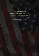 The Foreign Consuls Among Us