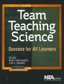 Team Teaching Science